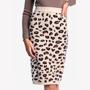 Pink Martini Leticia skirt